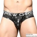 Donde comprar ropa Andrew Christian en México | Sex Shop Gay | Envíos mismo día en CDMX