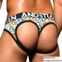 Sex Shop Gay en Línea   Venta de Suspensorios Andrew Christian   Producto Original   Compra Segura   Envío CDMX y todo México