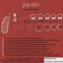Sex Shop Gay Online | Compra segura y discreta | Jaula de castidad con sonda para uretra | Envíos Express a Guadalajara