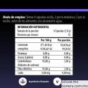 Sexshop en línea   Precio de suplemento Be Prepared   Envío a toda la República Mexicana y Ciudad de México CDMX