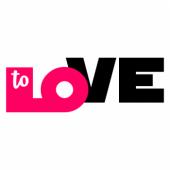 ToLove México   Sex Shop   Sucursal CDMX